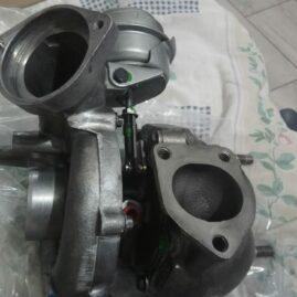 Réparation moteur -Réparation moteur - GP2M25 réparation moteur et boite de vitesses Besançon