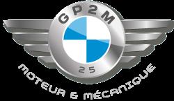 GP2M25
