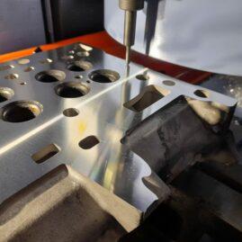 Moteur - GP2M25 réparation moteur et boite de vitesses Besançon