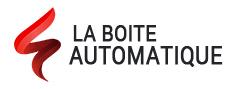 La boite automatique - GP2M25 réparation moteur et boite de vitesses Besançon